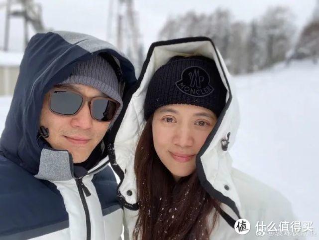 张智霖翻红,8000多万的海景豪宅曝光,曾和袁咏仪到处租房