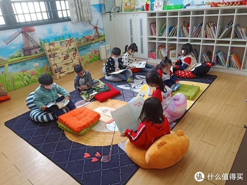 新学期新环境小孩交友难人际社交问题如何应对?