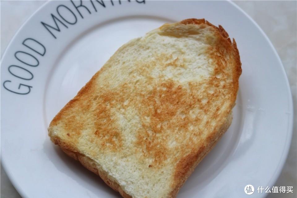 一个人的早餐,只用5分钟,好看又好吃,一点不长肉