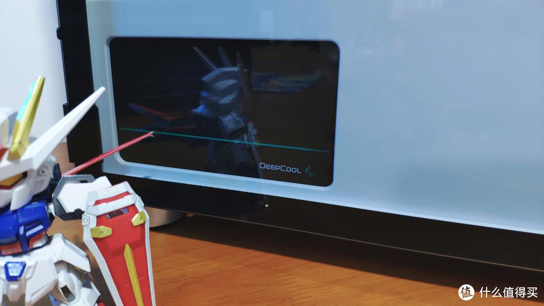 80PLUS金牌标杆,500W新次元,九州风神PM500D电脑电源
