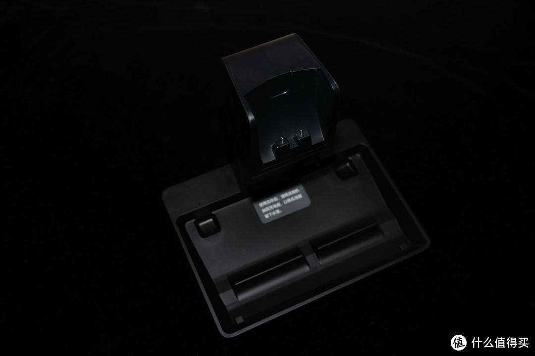 """石头U10洗地机——有""""两把刷子"""",像开赛车一样的智能洗地机"""