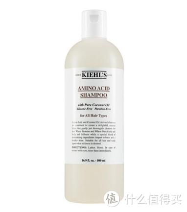 洗发水哪个牌子好?八款洗发水良心测评