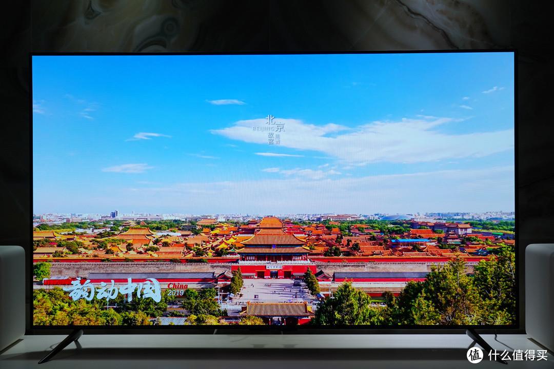 为普及OLED而来:小米电视6 65寸OLED消费者报告