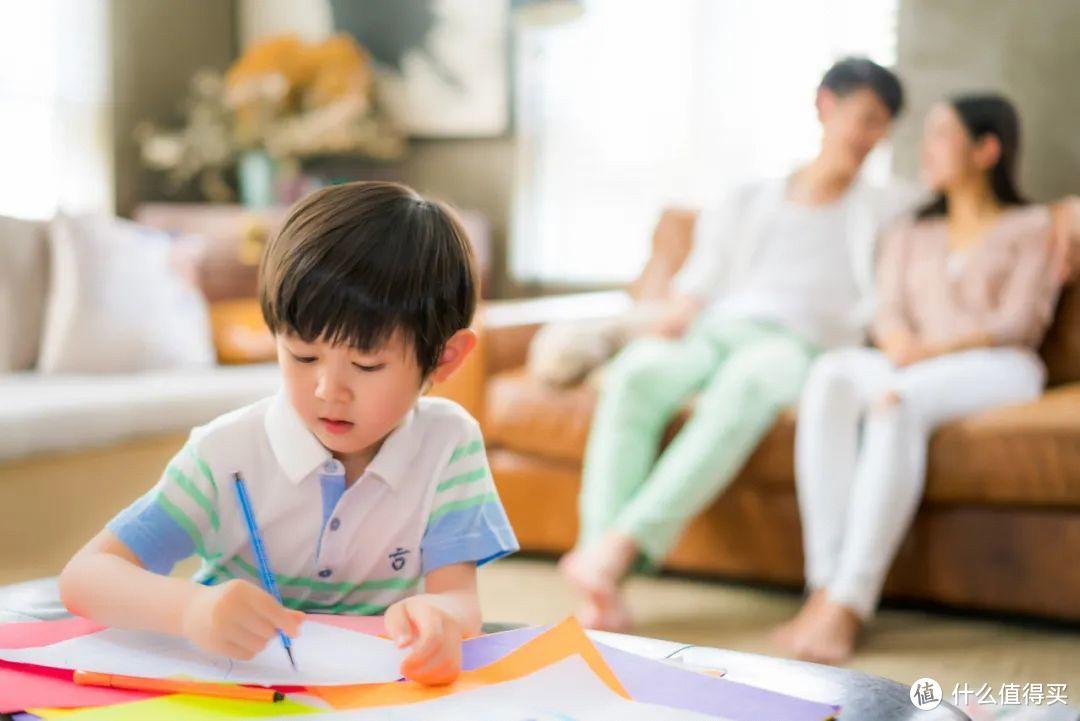 坤鹏论保:大黄蜂5号,给孩子买重疾险选它就对了