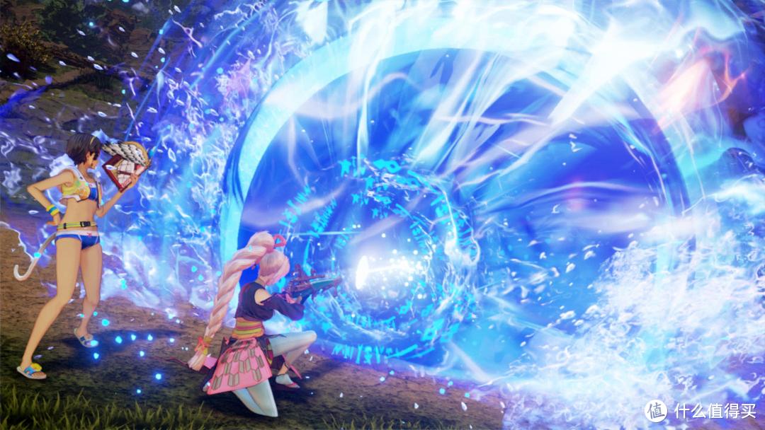 《破晓传奇》战斗与进阶技巧攻略,掌握游戏方向快速上手