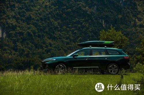 官宣:宝骏Valli全系车型新增两款向往新色,手动挡同步开启预订
