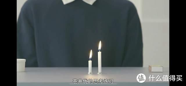 一本书培养孩子科学思考习惯,推荐日本NHK超火科普纪录片同名书