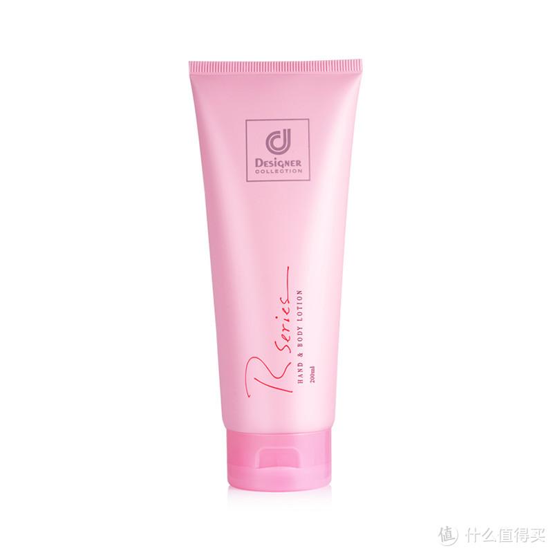什么牌子的身体乳最好 全球好用的身体乳品牌排行榜10强