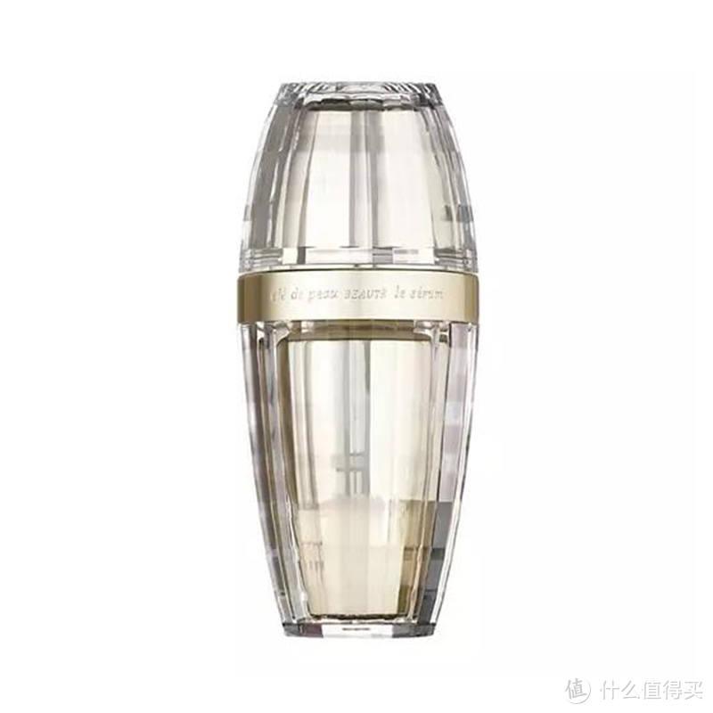 哪款精华液美白效果好 好用的美白精华液排行榜前十名