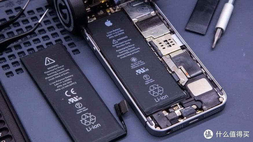 致敬苹果?小米也开始封杀第三方电池?其实事情没那么糟