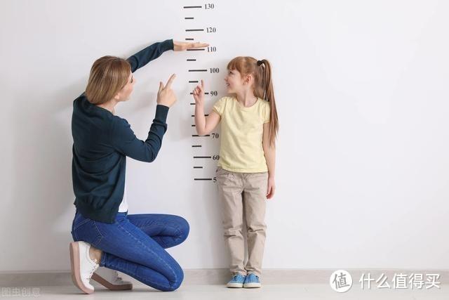 运动助长高,江博士儿童鞋伴孩子成长