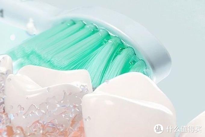 孕妇能使用电动牙刷吗?口腔师总结电动牙刷5个忠告