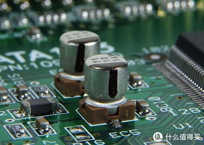 打造可智能控制(语音、开关)的投影仪、电视,附带科普+教程!