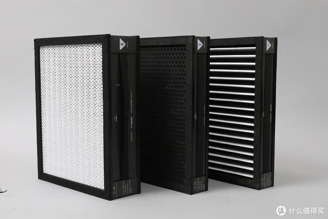 空气净化器VS新风系统:前者或被淘汰,后者全面提升室内空气质量