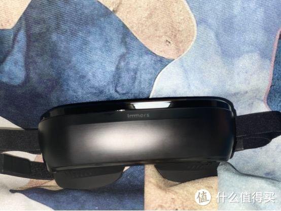 VR眼镜居家黑科技,有什么值得买?