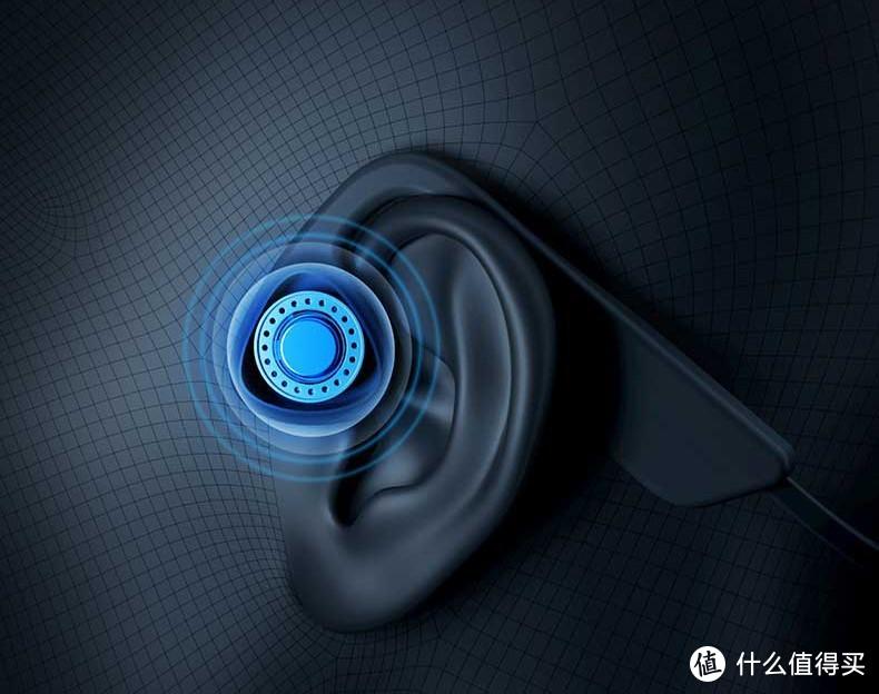 南卡Runner Pro2发布!首发全震指向性技术开启骨传导新时代!