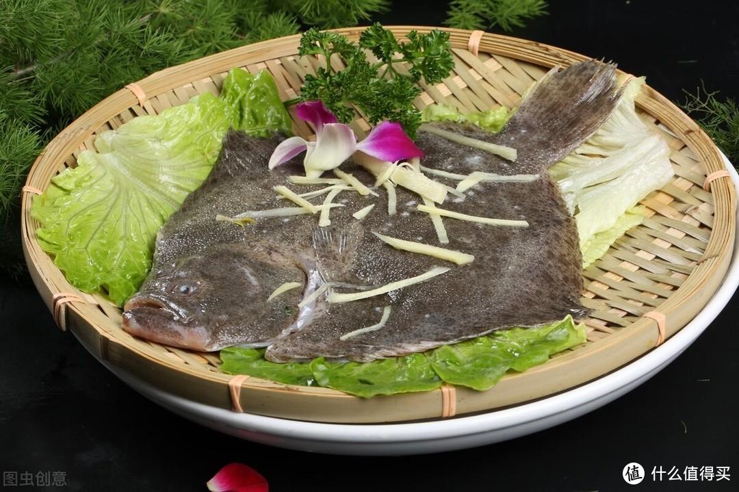 菜市场里常见的4种鱼,很多人都爱吃,水产老板:自己很少吃