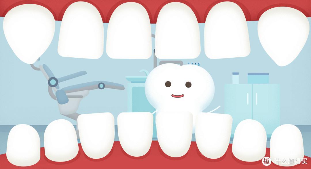 """小孩子牙齿不齐没关系也不用整?那你就错啦,两大""""整牙神器""""了解一下"""