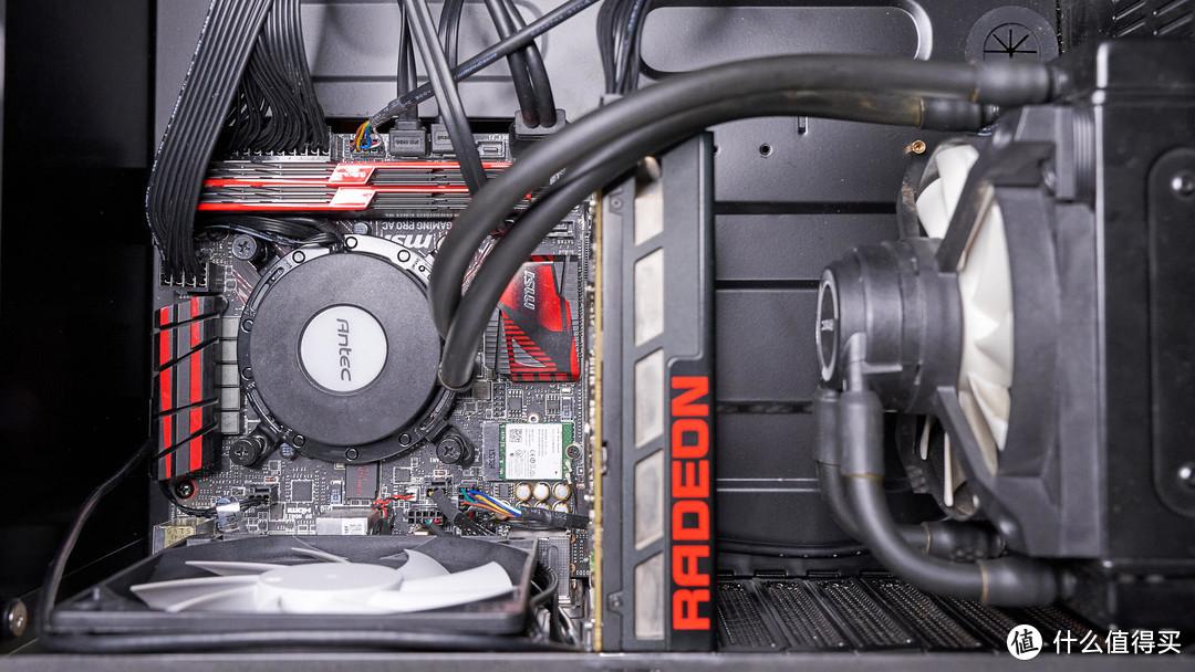 国产固态硬盘诚意之作,大华C900 PLUS