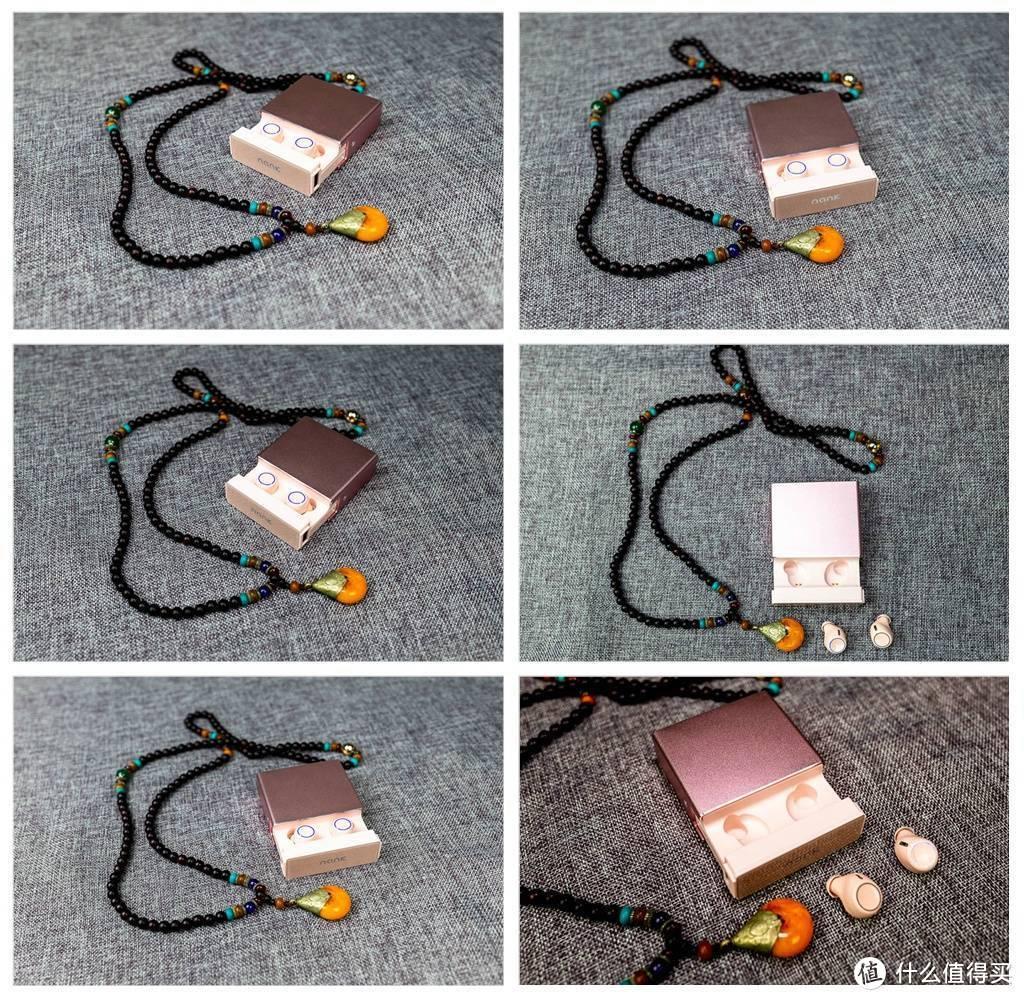 这是要挑战充电宝玩跨界?
