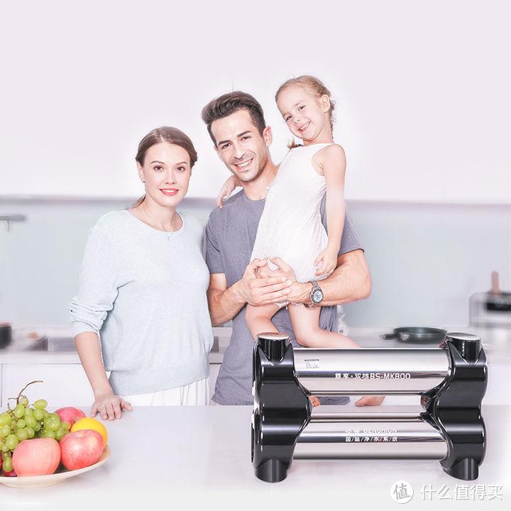 厨房净水器哪个牌子好,性价比高的品牌