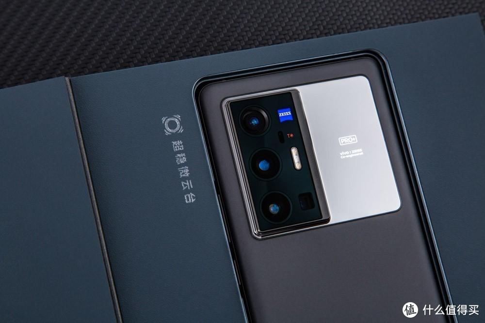 vivo X70 Pro+首发评测:拍视频扭转90°稳如狗,地平线重新定义了防抖