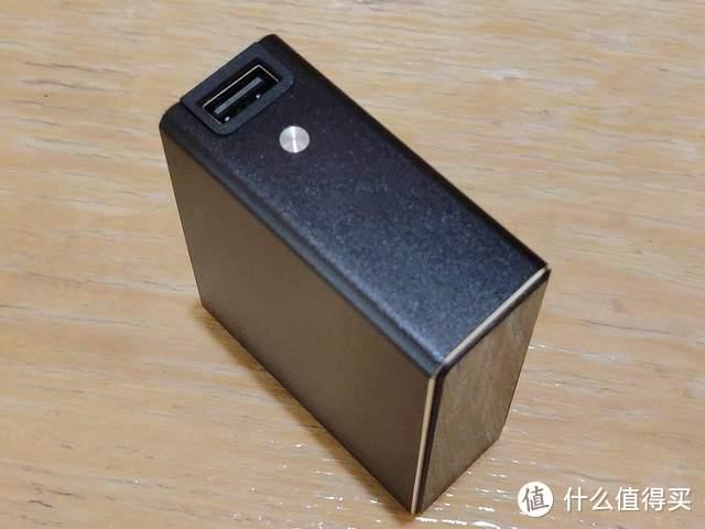 南卡N2s真无线蓝牙耳机:超长续航的好音质,还能作为充电宝使用