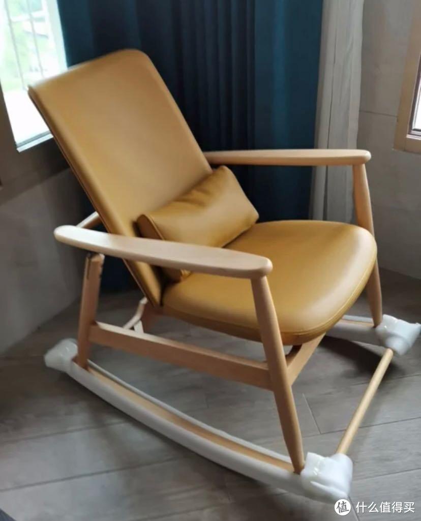 人生,有太阳,还有枸杞,还有椅