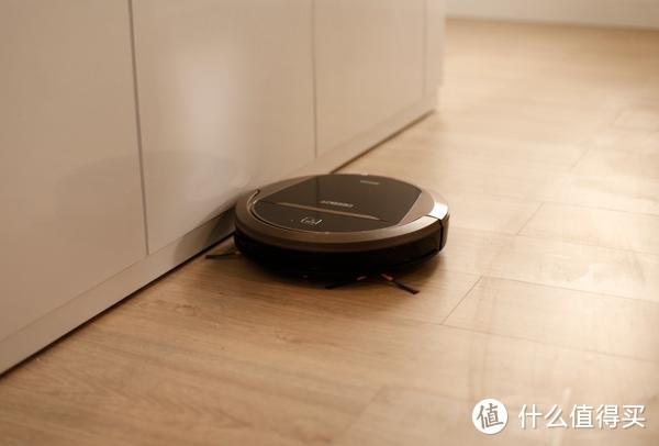 扫地机器人十大排名,减轻家庭的清洁压力