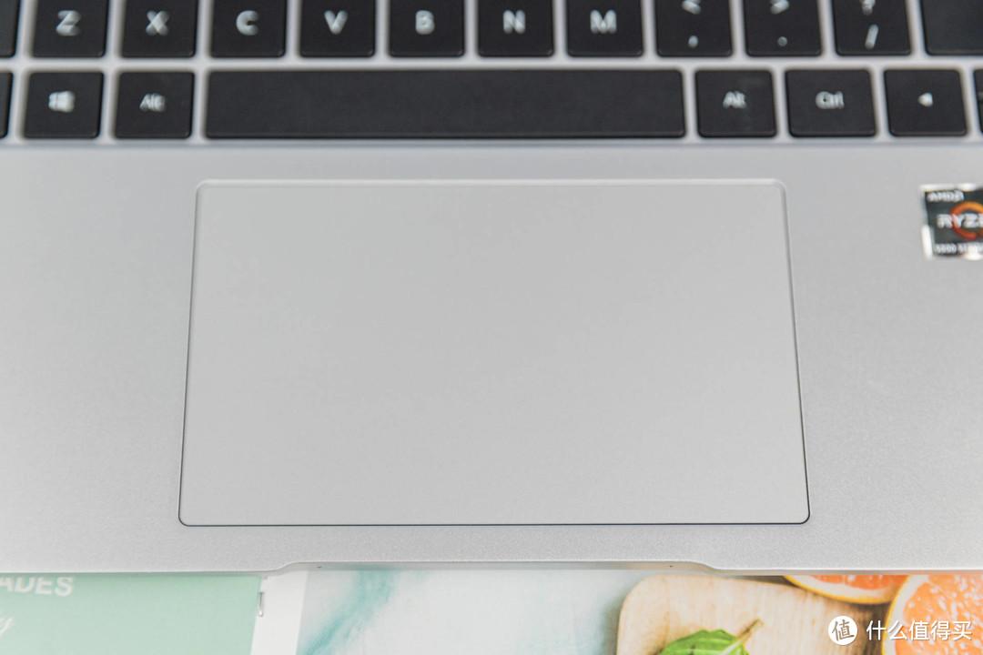 大学生和白领必备,荣耀MagicBook 15锐龙版体验分享