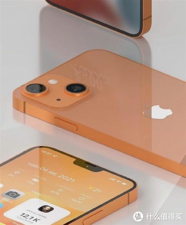 「科技犬」除了苹果iPhone 13,这三款拍照机皇值得入手
