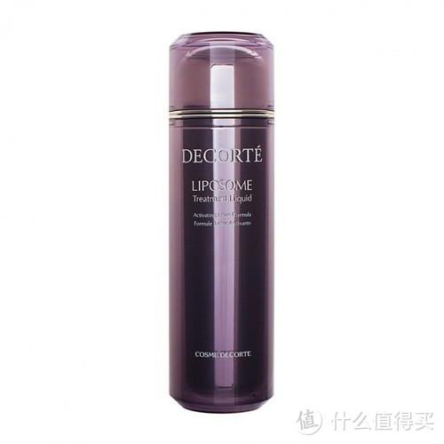 柔肤水哪个牌子的好用 十大好用化妆水推荐