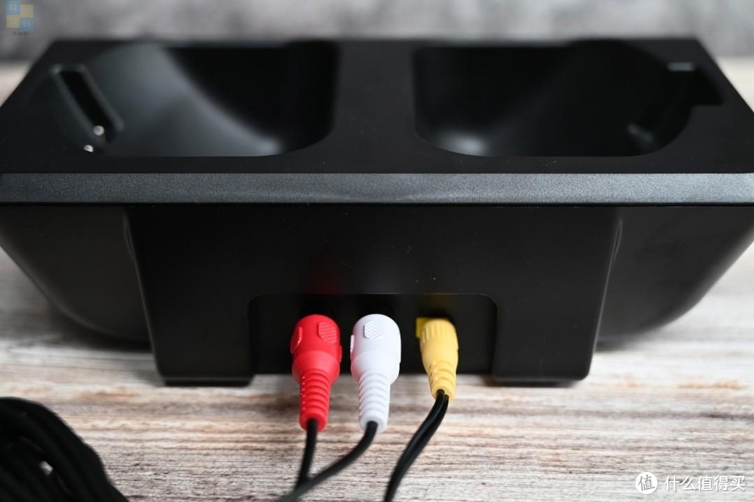 防打扰音画同步,老人小孩都能用,雅天无线电视耳机评测