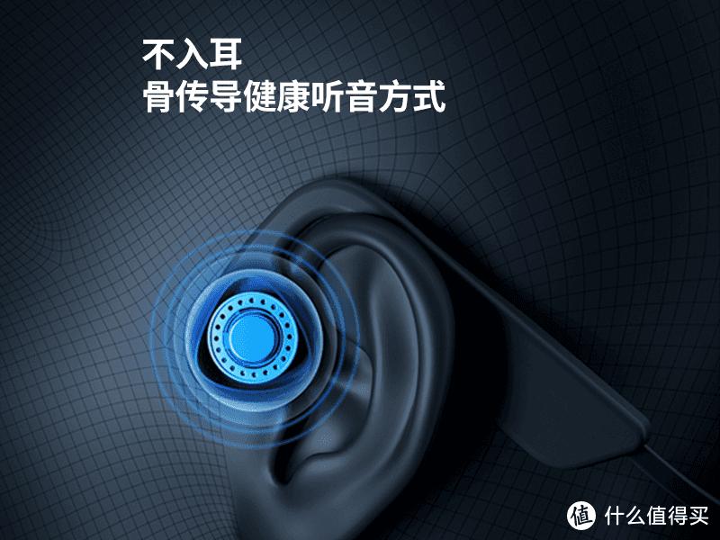 南卡Runner pro2正式发布,行业之光,将重新定义骨传导耳机