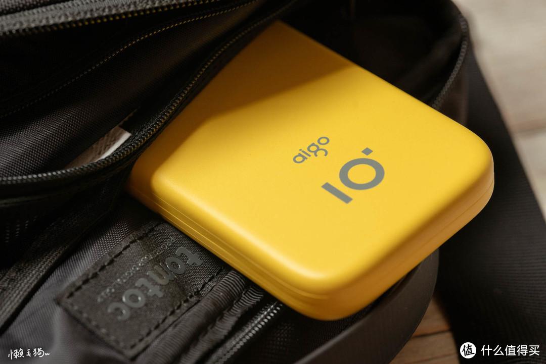 【手机好物分享】这些东东给手机更多可能:充电宝、稳定器、耳机等等