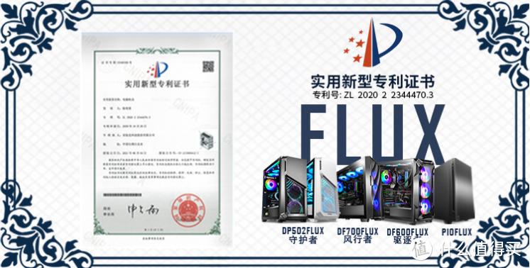 性价比硬盘可靠吗?实测国产大卖款BASIC NVMe SSD硬盘,FLUX加持