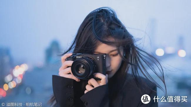 ▲ 适马90mm F2.8 DG DN | C镜头