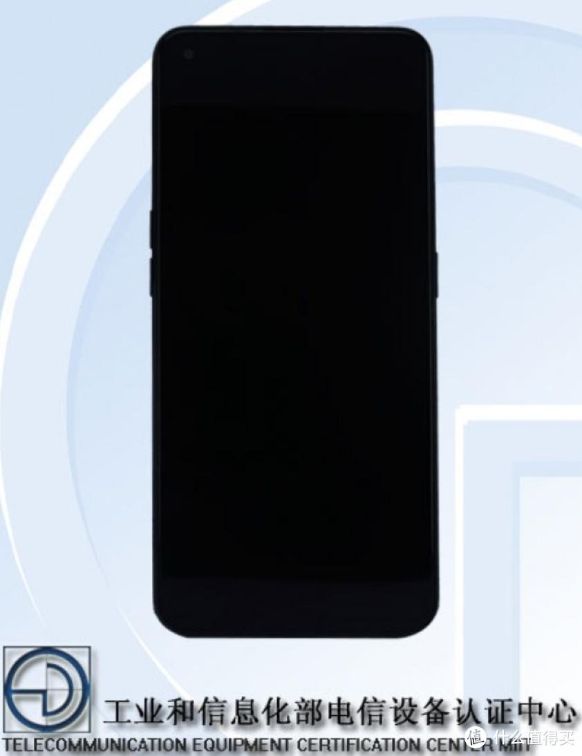OPPO K9 Pro曝光:天玑1200加持、首发60W闪充