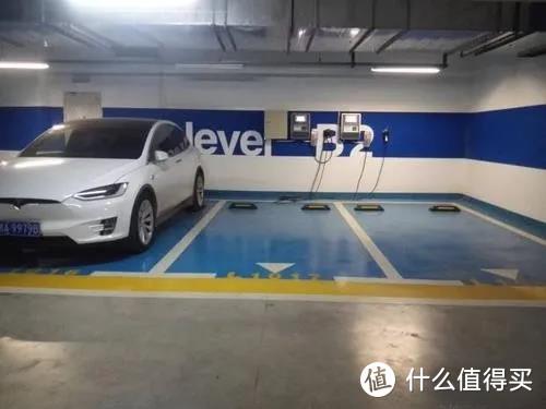 北京人防工程内安装充电桩新规范明日正式实施