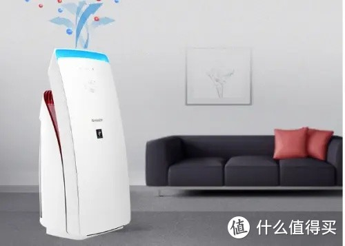 空气净化器十大名牌,让大家能够更好的防治室内空气污染