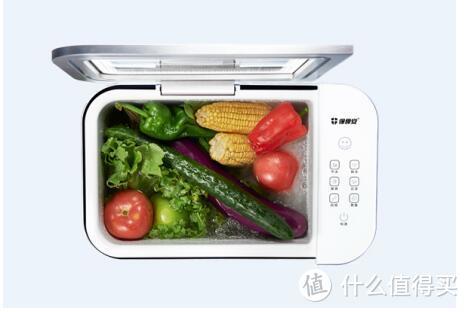 家用果蔬解毒机十大品牌排名