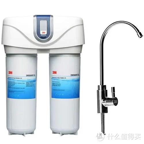 家用净水器十大排名,改善家用用水环境