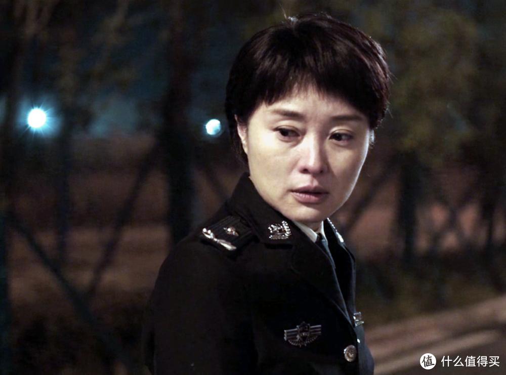 《扫黑风暴》深度影评:孙兴,孩子是无罪的,却带着一身罪孽离开