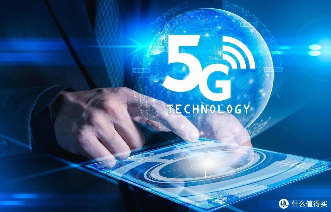 三大通信运营商的新举措:5g建设进度降速?