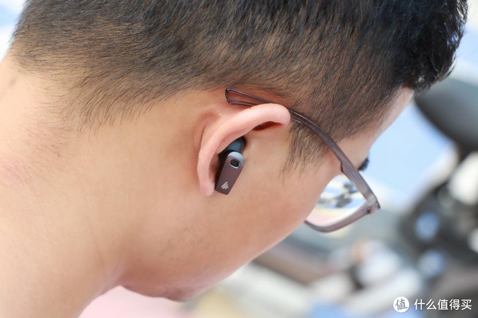 漫步者NeoBuds蓝牙耳机:最值得买的商务蓝牙耳机