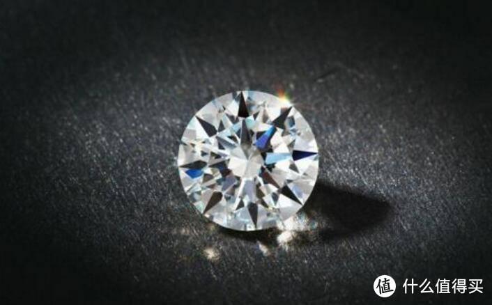在未来的几年里 钻石行业会如何发展?