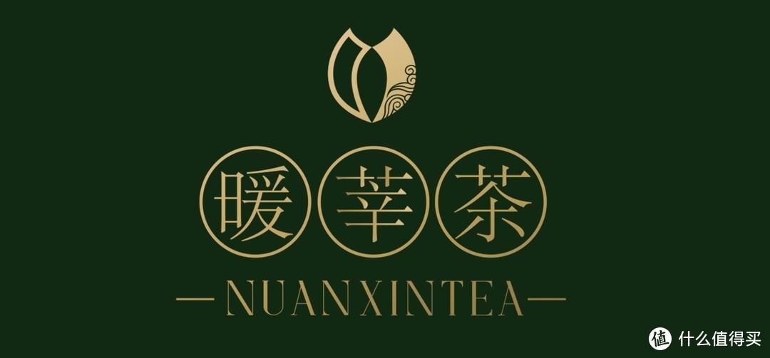 普洱茶金花是怎么回事?普洱茶加盟十大品牌推荐。