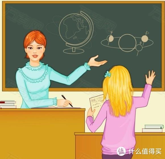 适合胖老师们减肥的按摩体重秤,永衡良品B2048