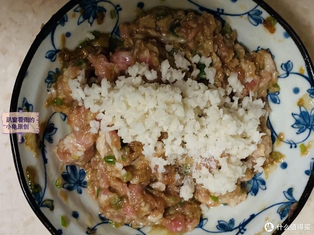 中秋节快到了,记得要吃这种饺子,好吃易做,寓意金玉满堂、招财进宝