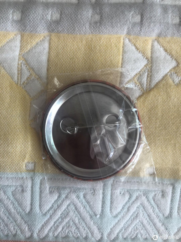 晒晒楼主的珍藏:联通忠实粉用户专属的联通卡通Q版沃小U